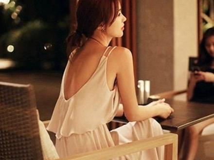Lần đầu gặp bạn trai mới quen, tôi đã nghĩ mình tìm đúng ý trung nhân nhưng chỉ sau bữa tối, tôi phải vội