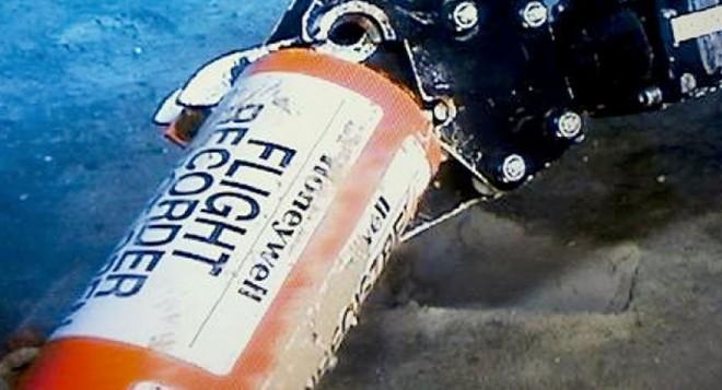 Ngoài MH370, đây là 5 tai nạn máy bay bí ẩn nhất lịch sử hàng không-6