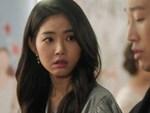 Hà Nội: Bồ nhí bị lột đồ, túm tóc tát dã man ngay giữa phố vì đã giật chồng còn thách thức chị vợ không biết giữ chồng-8