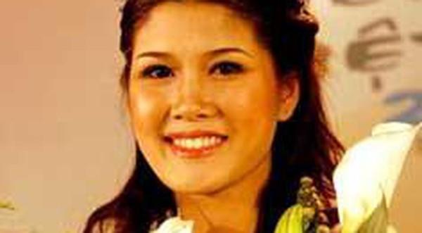 Cuộc sống của Hoa hậu độc nhất vô nhị Việt Nam gây nuối tiếc vì giải nghệ quá sớm-1