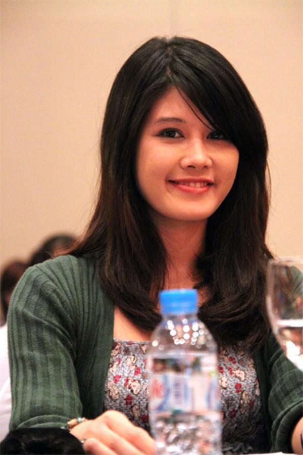 Cuộc sống của Hoa hậu độc nhất vô nhị Việt Nam gây nuối tiếc vì giải nghệ quá sớm-3