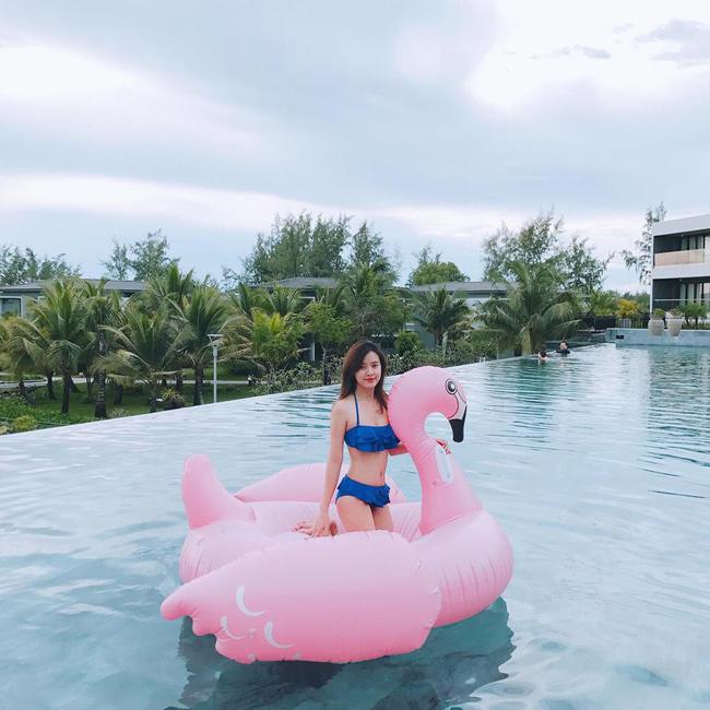 Tuổi 30, hot girl Midu ngày càng gợi cảm và táo bạo-6