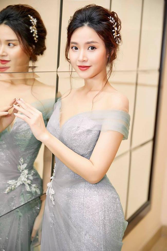 Tuổi 30, hot girl Midu ngày càng gợi cảm và táo bạo-13