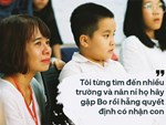 2 bài toán tiểu học quá khó, mẹ Singapore viết thư cầu cứu Bộ trưởng-4