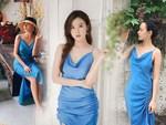 2 mẹ con hotgirl Hàn Quốc gây sốt MXH sau 3 năm: Từng trông như chị em nhưng nhan sắc hiện tại lại quá khác biệt-17