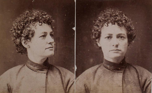 Đầu độc chồng và 3 đứa con, người đàn bà nham hiểm không ngờ lại bị vạch tội chỉ bởi một cái bẫy đơn giản-3