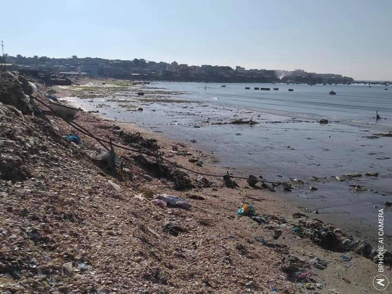 Cơn sốt thử thách dọn rác lan tỏa ở Việt Nam và tín hiệu đáng mừng về sự biến mất của những bãi rác lớn-2