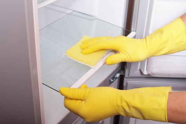 Chỉ với quả CHANH rẻ bèo, mọi đồ vật trong nhà sẽ trở nên SẠCH BONG KIN KÍT, không một bóng vi khuẩn-2