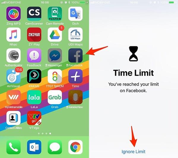Cách giới hạn thời gian sử dụng điện thoại-5