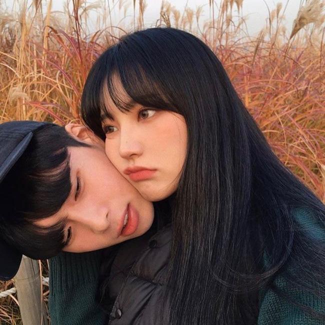 """Sau nụ hôn đầu, cô gái bị đá"""" vì bạn trai tuyên bố không chịu được cảm giác mình chỉ là thằng dùng lại của đứa khác""""-1"""