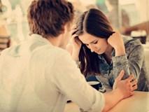 """Sau nụ hôn đầu, cô gái bị """"đá"""" vì bạn trai tuyên bố không chịu được cảm giác """"mình chỉ là thằng dùng lại của đứa khác"""""""