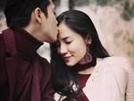 Sau sóng gió bị tẩy chay cùng người tình Lâm Vinh Hải, Linh Chi lên tiếng dạy chị em cách làm vợ-3