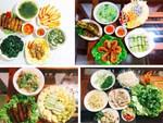 Người đẹp dao kéo của Sao mai điểm hẹn bị nói lấy hình đăng facebook giả cơm tự nấu-14