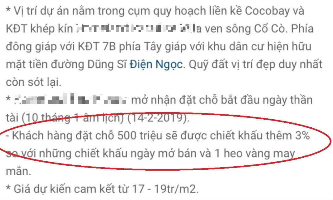 Bao tải tiền tươi lao về Đà Nẵng: Cú lừa đau đớn, mất sạch sau 1 đêm-3