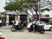 Bao tải tiền tươi lao về Đà Nẵng: Cú lừa đau đớn, mất sạch sau 1 đêm