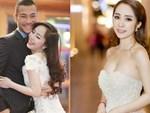 Cuối cùng cá sấu chúa Quỳnh Nga cũng có câu trả lời cho nghi án ly hôn Doãn Tuấn sau 5 năm chung sống-3