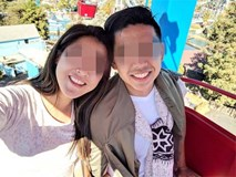 Yêu nhau 4 năm không chịu công khai, chàng trai đòi báo công an vì bạn gái dám kể về mình với bạn thân
