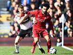 Liverpool đánh bại Tottenham bằng bàn phút cuối-3