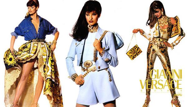 Ông hoàng thời trang Ý Gianni Versace: Cuộc đời tài hoa lẫy lừng và vụ ám sát bí ẩn đến nay vẫn chưa có một lời giải thích thỏa đáng-7