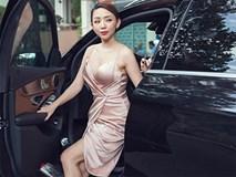 Mới về nước năm 2014, Tóc Tiên đã giàu có và nổi tiếng như thế nào ở Việt Nam?