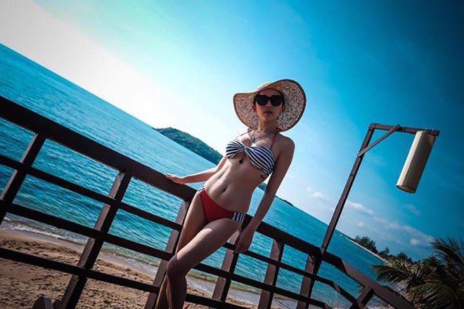 Mới về nước năm 2014, Tóc Tiên đã giàu có và nổi tiếng như thế nào ở Việt Nam?-12