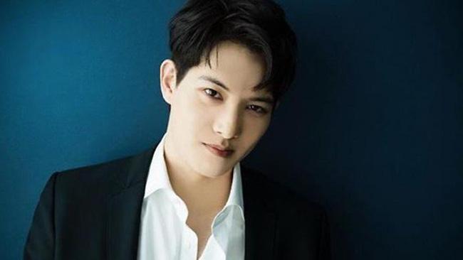 Lee Jong Hyun: Lối sống bệnh hoạn của