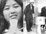 Kỳ án Trung Hoa cổ đại: Bí ẩn đằng sau cỗ quan tài bị lấy trộm tất cả vật phẩm bồi táng và cái chết oan của một tì nữ-5