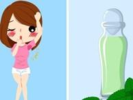 Nếu tự ti vì cơ thể 'bốc mùi', hãy uống loại nước này