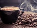 Cà phê là đồ uống ngon nhưng 6 nhóm người này không nên uống nhiều vì có thể làm hại tim, gan, dạ dày-5