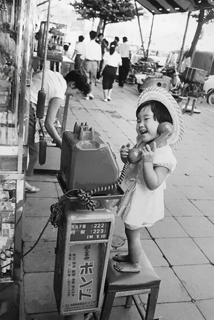 """Những bức ảnh hạnh phúc nhất thế giới khiến ai cũng phải vui lây"""" khi nhìn thấy-11"""