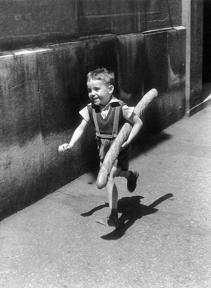 """Những bức ảnh hạnh phúc nhất thế giới khiến ai cũng phải vui lây"""" khi nhìn thấy-13"""