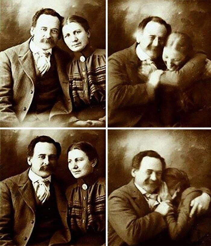 """Những bức ảnh hạnh phúc nhất thế giới khiến ai cũng phải vui lây"""" khi nhìn thấy-8"""
