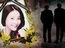 Tình tiết đáng sợ trong vụ án Jang Ja Yeon: Bị ép dùng thuốc kích dục, phục vụ tình dục cho CEO 80 tuổi