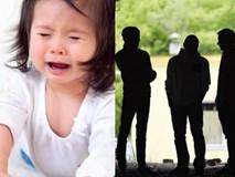 Bé gái 1 tuổi mất mạng vì bị chính mẹ đẻ và 3 người đàn ông bạo hành suốt 3 tháng, nguyên nhân khiến người ta thêm phẫn nộ