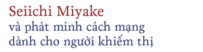 Google 18/3 vinh danh Seiichi Miyake: Cha đẻ công trình khiến Anh, Pháp, Đức phải học theo-2