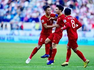 NÓNG: Công Phượng, Xuân Trường bất ngờ có cơ hội dự SEA Games 2019