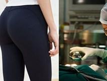 Bà mẹ trẻ chết thảm trên bàn mổ khi phẫu thuật nâng mông