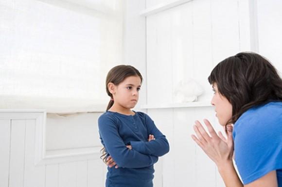 Những phương pháp kỷ luật trẻ sai lầm bất cứ bậc phụ huynh nào cũng có thể mắc phải mà không biết-3