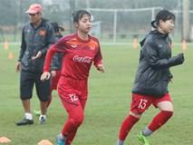 HLV Mai Đức Chung: Thành công của ông Park là cảm hứng để ĐT nữ làm nên điều kỳ diệu