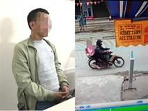 Bé gái 9 tuổi bị xâm hại tình dục: Bố cháu bé uất hận khi hay tin nghi can được tại ngoại