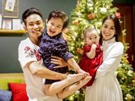 Tiết lộ bất ngờ về Khánh Thi - Phan Hiển: Từ tên 'cha sinh mẹ đẻ', khác biệt gia thế cho đến cuộc gặp đầu tiên