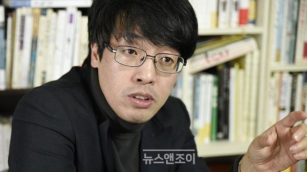 """Nền công nghiệp hộp đêm ở Hàn Quốc: Đen tối nhưng ai cũng muốn lao vào, gái gọi dưới tuổi vị thành niên thành hàng hóa"""" đem rao bán-2"""