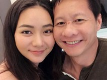 Phan Như Thảo xuống sắc, béo mập sau 3 năm kết hôn, nhận xét