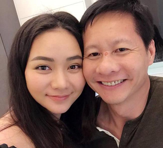 Phan Như Thảo xuống sắc, béo mập sau 3 năm kết hôn, nhận xét thô của ông xã đại gia khiến cả triệu phụ nữ phải suy ngẫm-2
