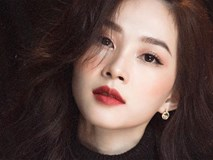 Hoa hậu Đặng Thu Thảo trải lòng sau những ồn ào về phát ngôn