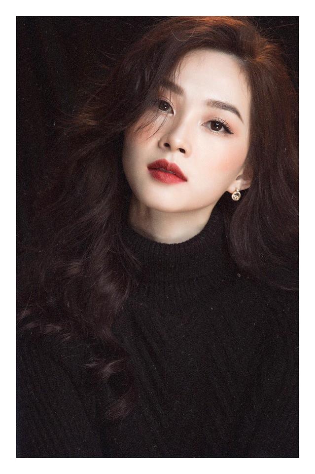 Hoa hậu Đặng Thu Thảo trải lòng sau những ồn ào về phát ngôn-1