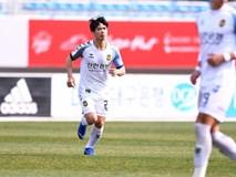 HLV Incheon: 'Công Phượng có thể là cầu thủ quan trọng với CLB'