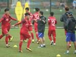 Báo Hàn Quốc chỉ ra điều đáng lo nhất cho HLV Park Hang Seo trước màn đối đầu Thái Lan-5