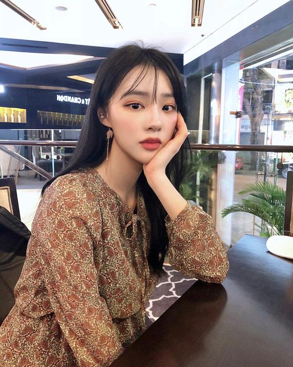 2 mẹ con hotgirl Hàn Quốc gây sốt MXH sau 3 năm: Từng trông như chị em nhưng nhan sắc hiện tại lại quá khác biệt-13
