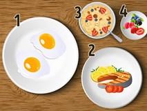 Tất tần tật về Facelift - chế độ ăn giúp căng da mặt, giảm cân